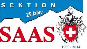 SAC_Saas_25_Jahre - Kopie