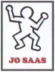 Logo JO