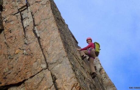 Klettern_Jaegihorn (16)