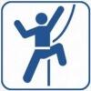 Dienstag-Eisklettern im Chalchofen @ Keine Anmeldung erforderlich