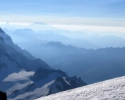 Mont Blanc (88)