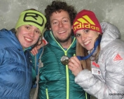 Ice Climbing Worldcup Lead (68)