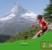 Zermatt_Marathon