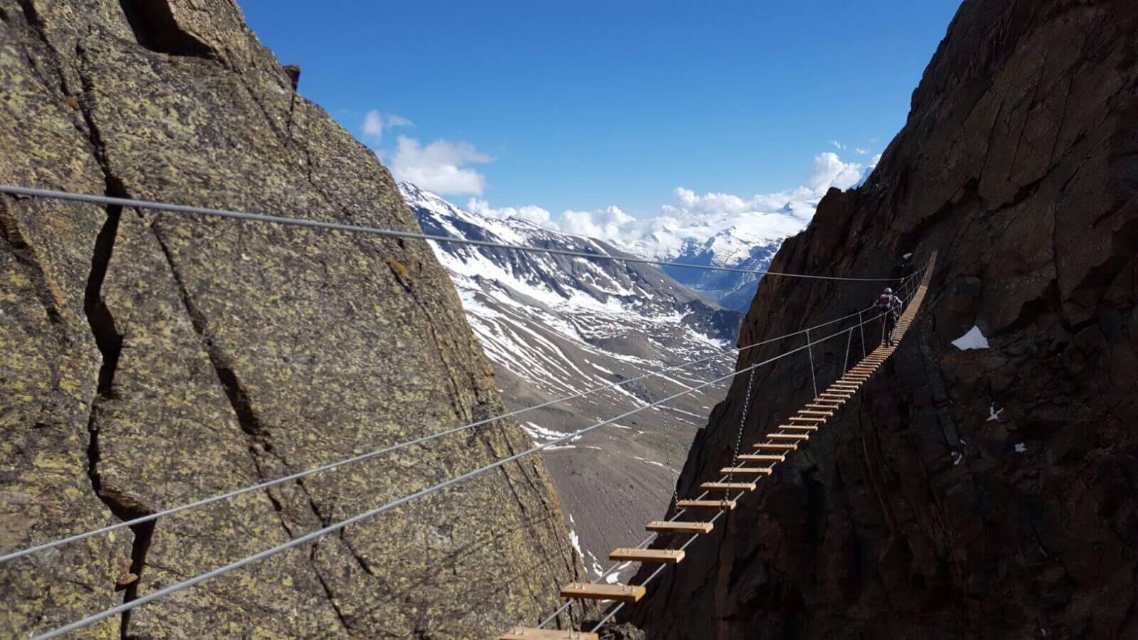 Klettersteig Ostschweiz : Klettersteige u engelberg mountain guide